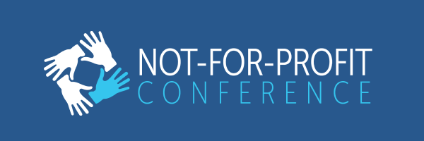 2018 Not-for-Profit Conference