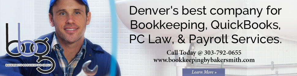 Take Control of Your Books & Payroll