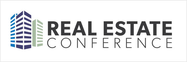 2017 Real Estate Conference
