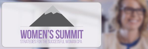 2017 Women's Summit