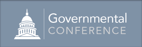 2017 Governmental Conference