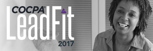 2017 LeadFit