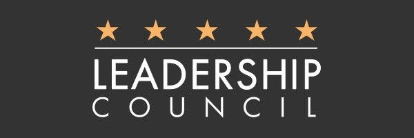 2017 Leadership Council