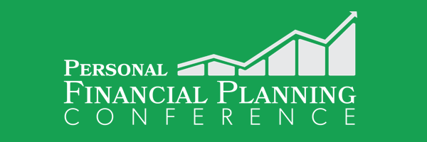 2017 Personal Finance Planning Conference