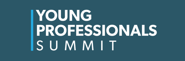 2017 Young Professionals Summit